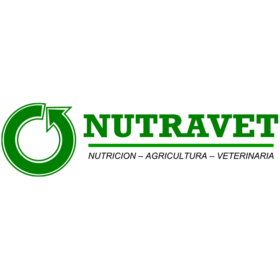 nutravet-logo
